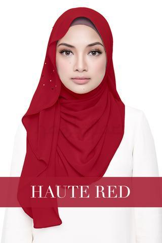 Latiffa_-_Haute_Red_large.jpg