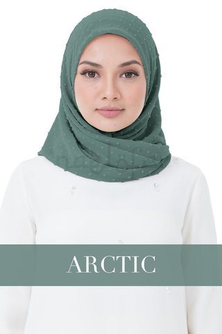 Fiona_-_Arctic_1024x1024.jpg