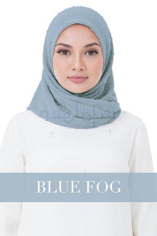 Fiona_-_Blue_Fog_1024x1024.jpg