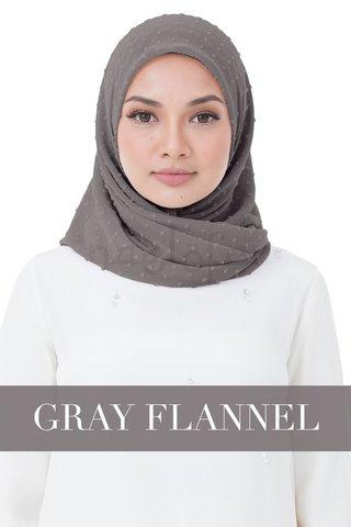 Fiona_-_Gray_Flannel_1024x1024.jpg