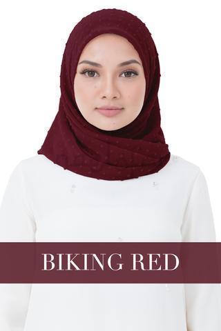 Fiona_-_Biking_Red_large.jpg