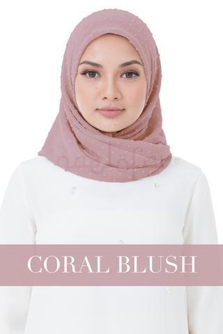 Fiona_-_Coral_Blush_large.jpg