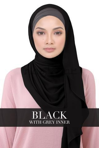 Be-Lofa-Instant---Black-with-Grey-Inner_large.jpg