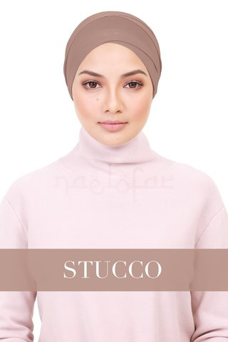 Turban_Be_Lofa_-_Stucco_1024x1024.jpg