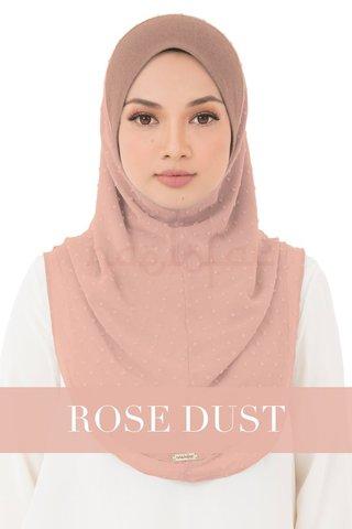 Iris_-_Rose_Dust_1024x1024.jpg
