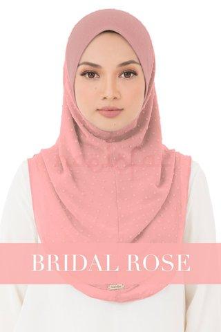 Iris_-_Bridal_Rose_1024x1024.jpg