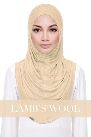Sophia_-_Lamb_s_Wool_1024x1024.jpg