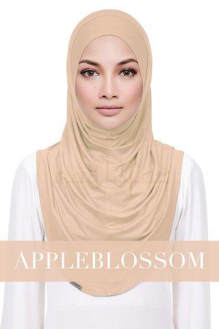Sophia_-_Appleblossom_1024x1024.jpg