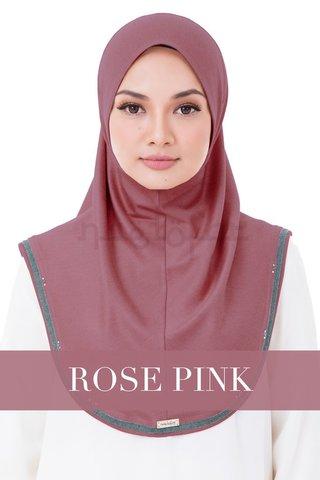 Thalia_-_Rose_Pink_1024x1024.jpg