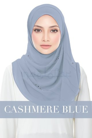 Moonlight_-_Cashmere_Blue_1024x1024.jpg