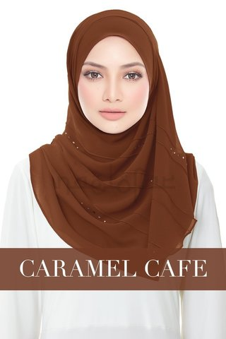 Moonlight_-_Caramel_Cafe_1024x1024.jpg