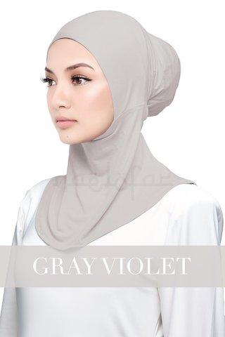 Inner_Neck_-_Gray_Violet_1024x1024.jpg