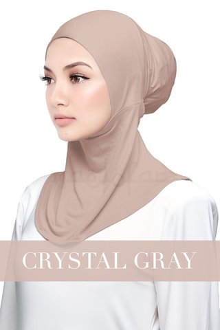 Inner_Neck_-_Crystal_Gray_1024x1024.jpg