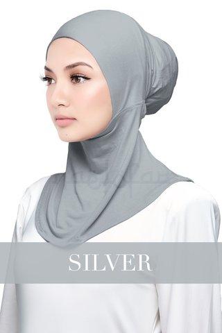 Inner_Neck_-_Silver_1024x1024.jpg