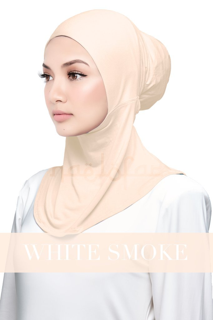Inner_Neck_-_White_Smoke_1024x1024.jpg