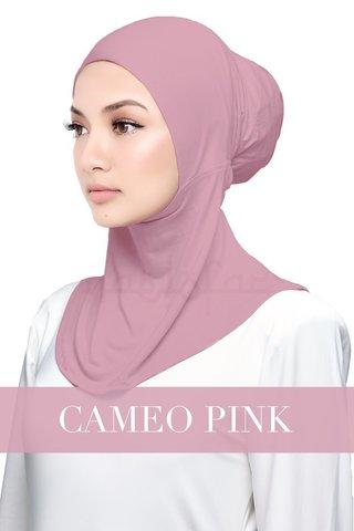 Inner_Neck_-_Cameo_Pink_1024x1024.jpg