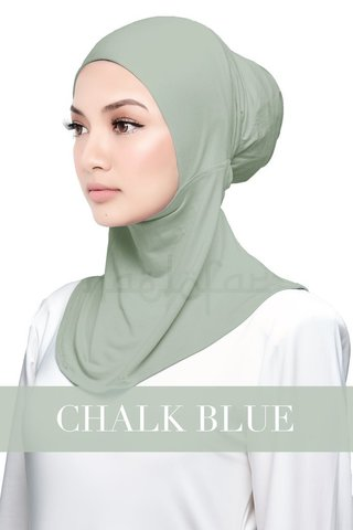 Inner_Neck_-_Chalk_Blue_1024x1024.jpg