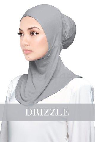 Inner_Neck_-_Drizzle_1024x1024.jpg