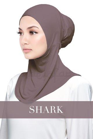 Inner_Neck_-_Shark_1024x1024.jpg