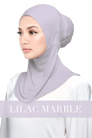 Inner_Neck_-_Lilac_Marble_1024x1024.jpg