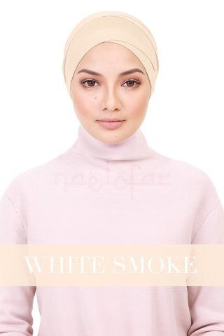 Turban_Be_Lofa_-_White_Smoke_1024x1024.jpg