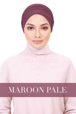 Turban_Be_Lofa_-_Maroon_Pale_1024x1024.jpg