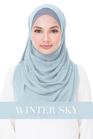 Layla_-_Winter_Sky_1024x1024.jpg