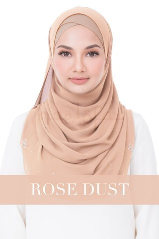 Layla_-_Rose_Dust_1024x1024.jpg