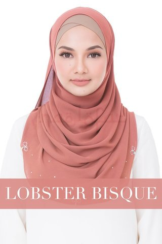 Layla_-_Lobster_Bisque_1024x1024.jpg