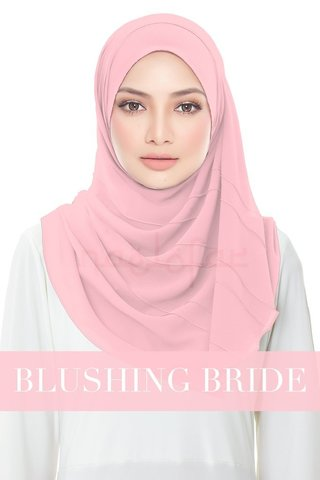 Moonlight_-_Blushing_Bride_1024x1024.jpg
