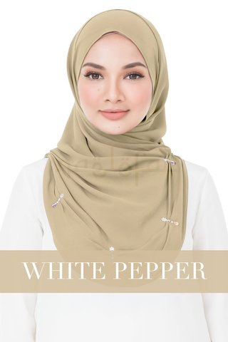 Lola_-_White_Pepper_1024x1024.jpg