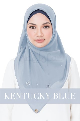 Elsa_-_Kentucky_Blue_1024x1024.jpg