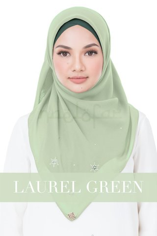 Elsa_-_Laurel_Green_1024x1024.jpg