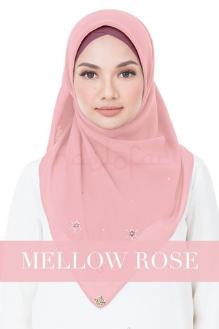 Elsa_-_Mellow_Rose_1024x1024.jpg