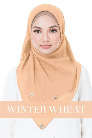 Elsa_-_Winter_Wheat_1024x1024.jpg