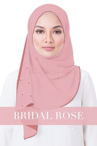 Zara_-_Bridal_Rose_1024x1024.jpg