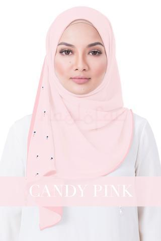 Zara_-_Candy_Pink_large.jpg