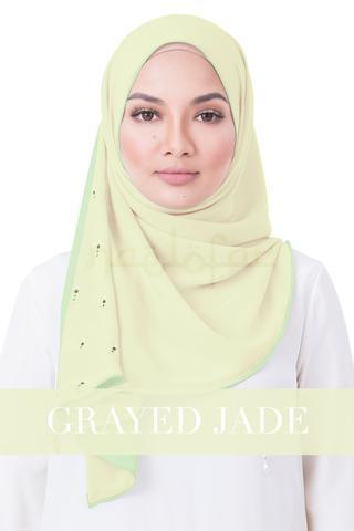 Zara_-_Grayed_Jade_large.jpg