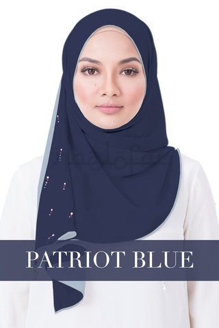 Zara_-_Patriot_Blue_1024x1024.jpg