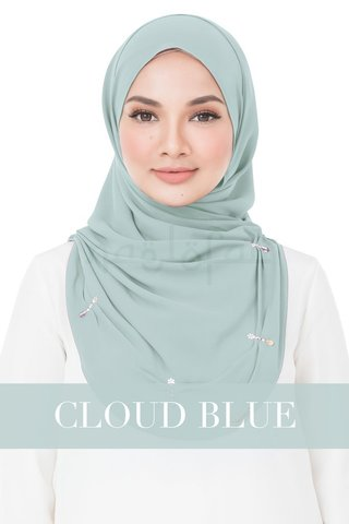 Lola_-_Cloud_Blue_1024x1024.jpg