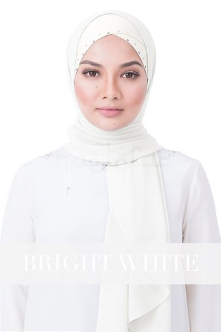 Be_Lofa_Instant_Raya_-_Bright_White_1024x1024.jpg