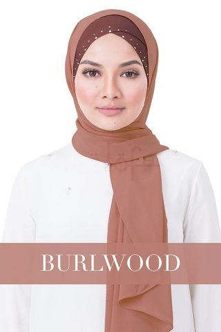 Be_Lofa_Instant_Raya_-_Burlwood_1024x1024.jpg