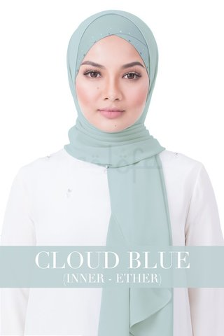 Be_Lofa_Instant_Raya_-_Cloud_Blue_1_1024x1024.jpg