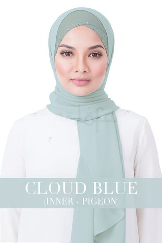 Be_Lofa_Instant_Raya_-_Cloud_Blue_2_1024x1024.jpg
