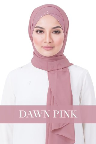 Be_Lofa_Instant_Raya_-_Dawn_Pink_1024x1024.jpg
