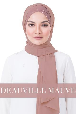Be_Lofa_Instant_Raya_-_Deauville_Mauve_large.jpg