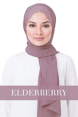 Be_Lofa_Instant_Raya_-_Elderberry_1024x1024.jpg