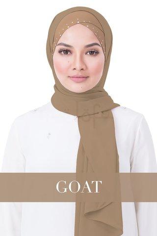 Be_Lofa_Instant_Raya_-_Goat_1024x1024.jpg