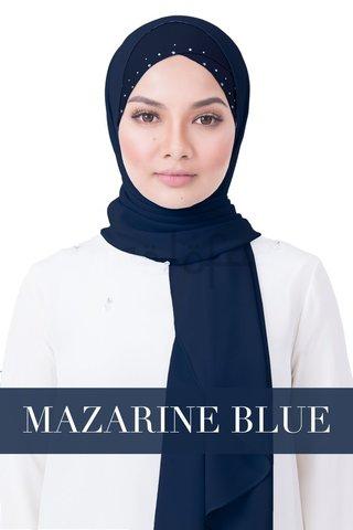 Be_Lofa_Instant_Raya_-_Mazarine_Blue_1024x1024.jpg