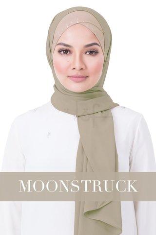 Be_Lofa_Instant_Raya_-_Moonstruck_1024x1024.jpg